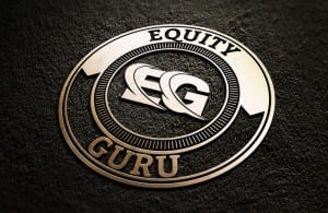 Equity.Guru