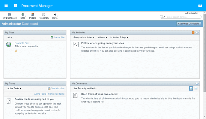 documanager-01